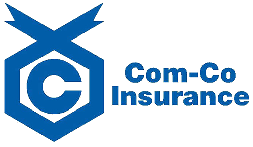 Com-Co Insurance Agency, Inc. logo